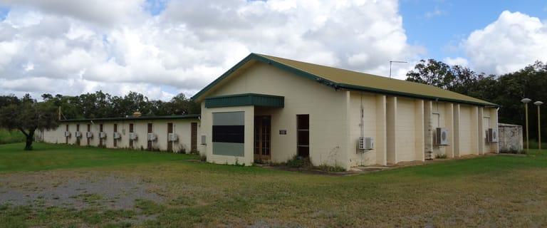 Development / Land commercial property for sale at Lot 56 Grasstree Road Alligator Creek QLD 4740