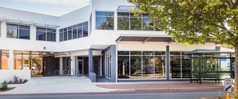 Offices commercial property for sale at 3 Barker Avenue Como WA 6152