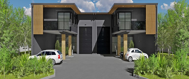 Offices commercial property for sale at 82 Frederick Street Northgate QLD 4013