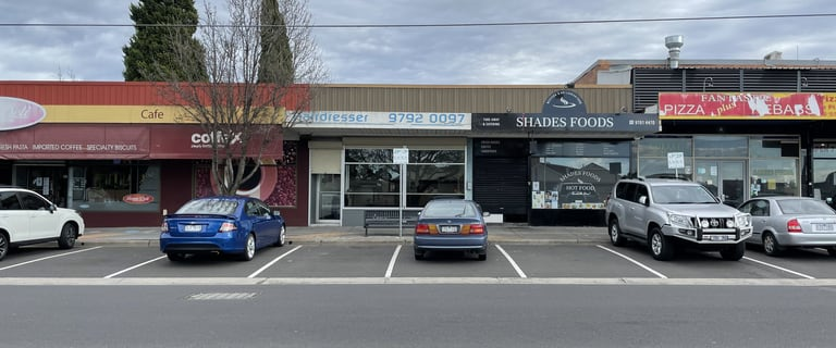 Offices commercial property for sale at 34 Gladstone Road Dandenong VIC 3175