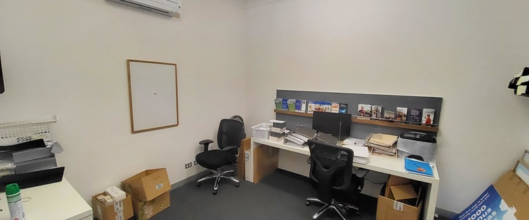 Shop & Retail commercial property for sale at 2/17 Blackwood Street Mitchelton QLD 4053