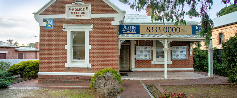 Offices commercial property for sale at 607 Magill Road Magill SA 5072