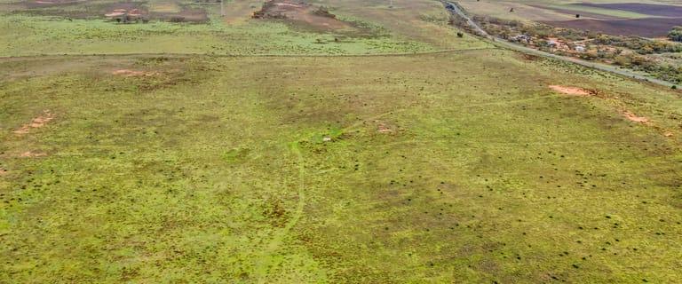 Rural / Farming commercial property for sale at Nangiloc VIC 3494