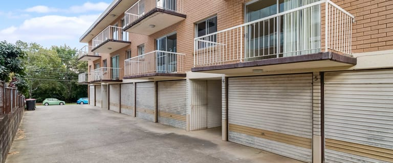 Offices commercial property for sale at 55 Regent Street Woolloongabba QLD 4102