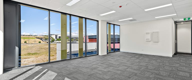 Medical / Consulting commercial property for sale at 2 WELLNESS WAY Springfield Central QLD 4300