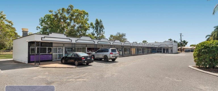 Shop & Retail commercial property for sale at 35 Edison Street Wulguru QLD 4811