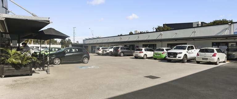 Offices commercial property for sale at 4/193 South Pine Road Brendale QLD 4500