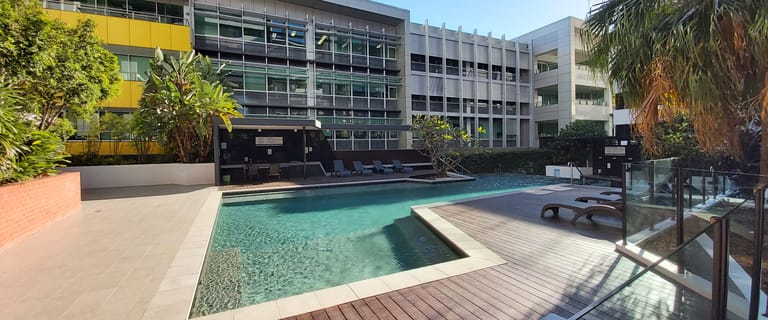 Shop & Retail commercial property for sale at 9B Edmonstone Street South Brisbane QLD 4101