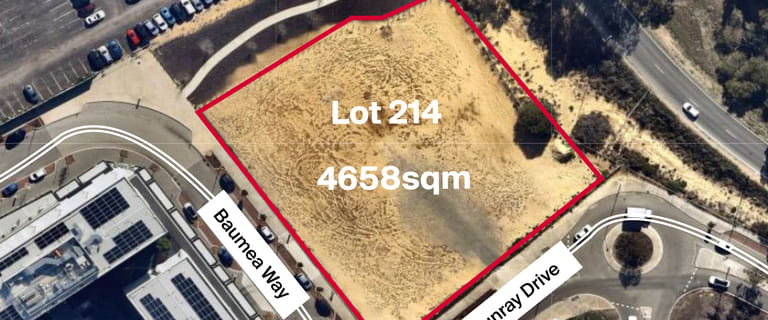 Development / Land commercial property for sale at 7 Sunray Drive Innaloo WA 6018