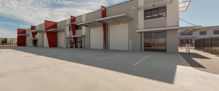 Factory, Warehouse & Industrial commercial property for sale at 15 Longitude Avenue Neerabup WA 6031