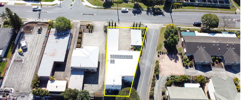 Shop & Retail commercial property sold at 16 Mecklem Street Strathpine QLD 4500