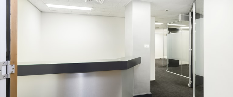 Offices commercial property for sale at 304/44 Miller Street North Sydney NSW 2060