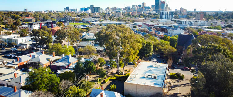 Other commercial property for sale at 46 Fullarton Road Norwood SA 5067