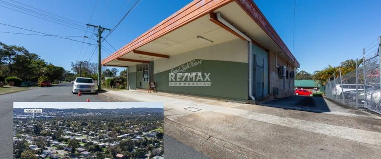 Shop & Retail commercial property for sale at 20 Duke Street Slacks Creek QLD 4127