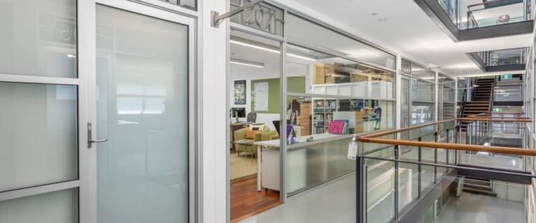 Offices commercial property for sale at Suite 2.07/166 Glebe Point Road Glebe NSW 2037