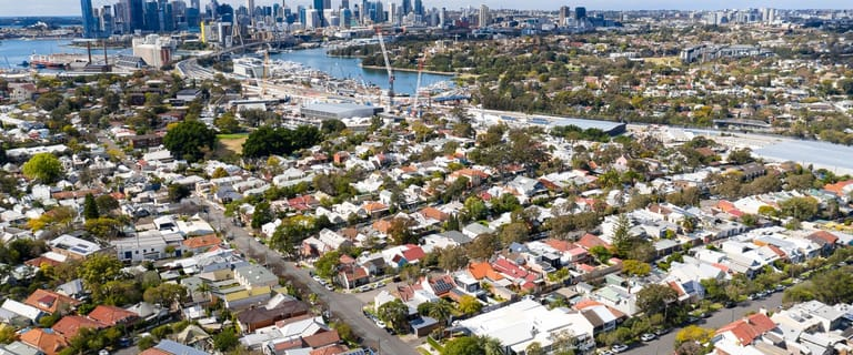 Offices commercial property for sale at 2-6 Justin Street Lilyfield NSW 2040