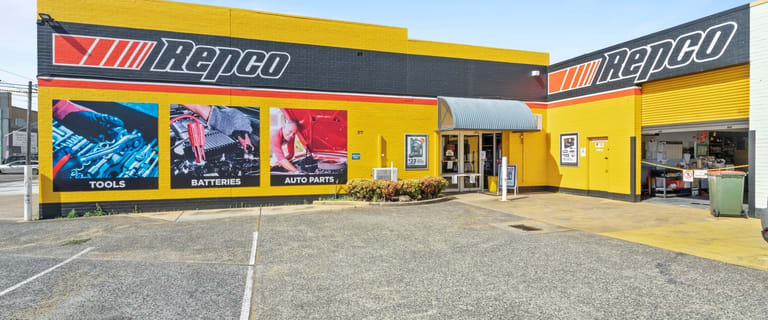 Shop & Retail commercial property for sale at 79-83 Rawson Road Woy Woy NSW 2256