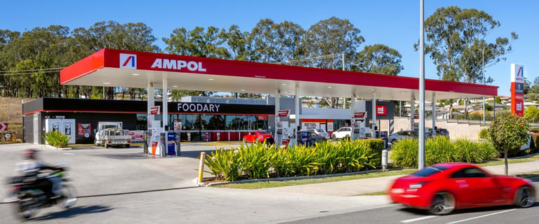 Shop & Retail commercial property for sale at 1 Oakland Way Beaudesert QLD 4285