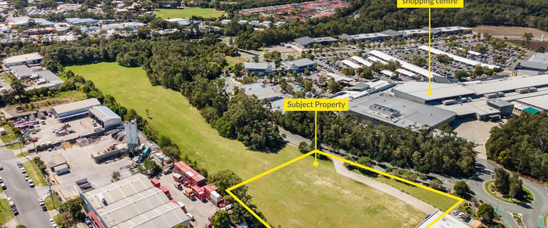 Development / Land commercial property for sale at 36-40 Hofmann Drive Noosaville QLD 4566