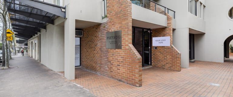 Shop & Retail commercial property for sale at Ground Floor Suite 1/98 Alfred Street South Milsons Point NSW 2061