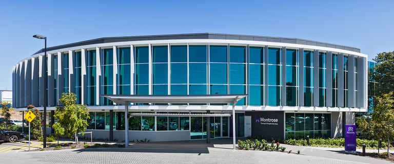 Medical / Consulting commercial property for sale at 2 Westlink Court Darra QLD 4076