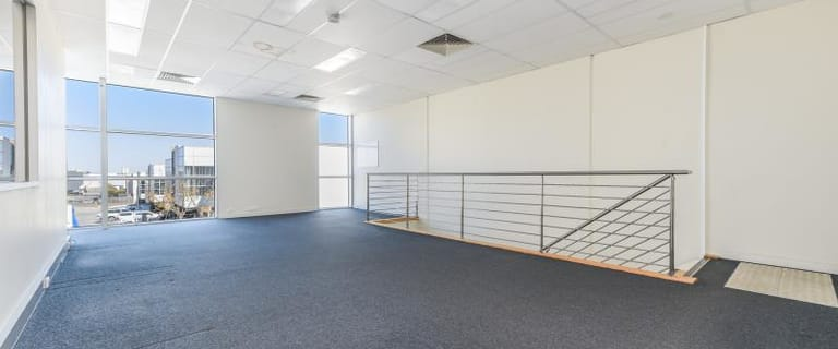 Factory, Warehouse & Industrial commercial property for sale at 9/94 Abbott Road Hallam VIC 3803