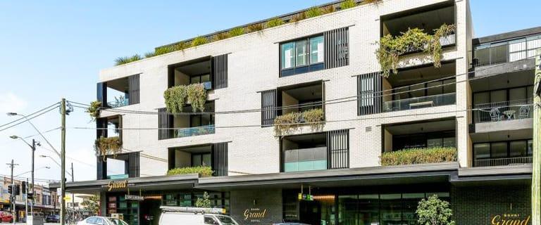 Hotel, Motel, Pub & Leisure commercial property for sale at Lot 5/73-89 Ebley Street Bondi Junction NSW 2022