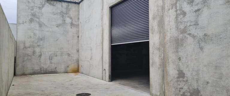 Offices commercial property for sale at 2/26 Boom Street Wangara WA 6065