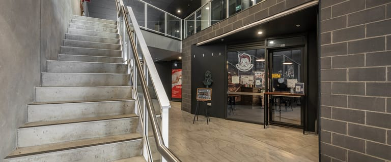 Shop & Retail commercial property for sale at 60/32 Mort Street Braddon ACT 2612