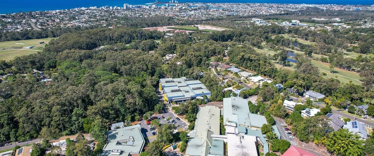 Medical / Consulting commercial property for sale at 17/23 Elsa Wilson Drive Buderim QLD 4556