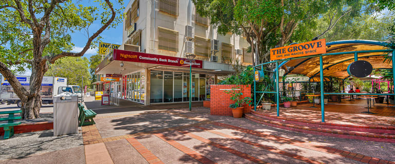 Offices commercial property for sale at Lot 538/40 Progress Drive Nightcliff NT 0810