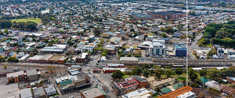 Development / Land commercial property for sale at 15 Beaumont Street Hamilton NSW 2303