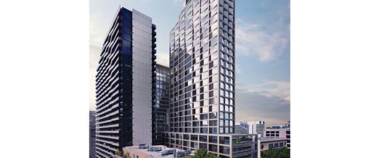 Offices commercial property for sale at 539-545 Flinders Lane Melbourne VIC 3000
