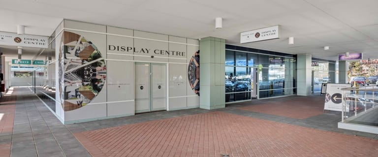 Offices commercial property for sale at 10 Century Circuit Baulkham Hills NSW 2153