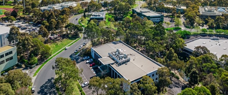 Offices commercial property for sale at 16 Lakeside Drive Burwood East VIC 3151