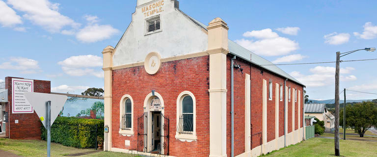 Other commercial property for sale at 130 Barton Street Kurri Kurri NSW 2327
