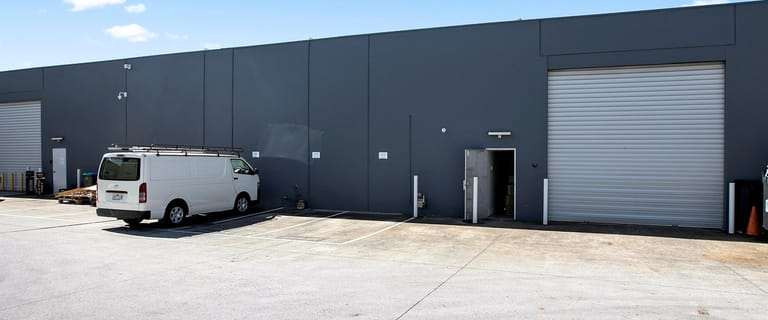 Offices commercial property for sale at 29 Keilor Park Drive Keilor Park VIC 3042