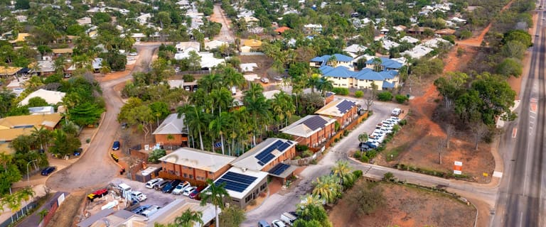 Hotel, Motel, Pub & Leisure commercial property for sale at 1 Cable Beach Road Cable Beach WA 6726