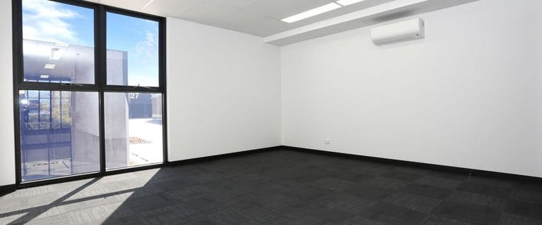 Showrooms / Bulky Goods commercial property for sale at 2/52 Bakers Road Coburg North VIC 3058