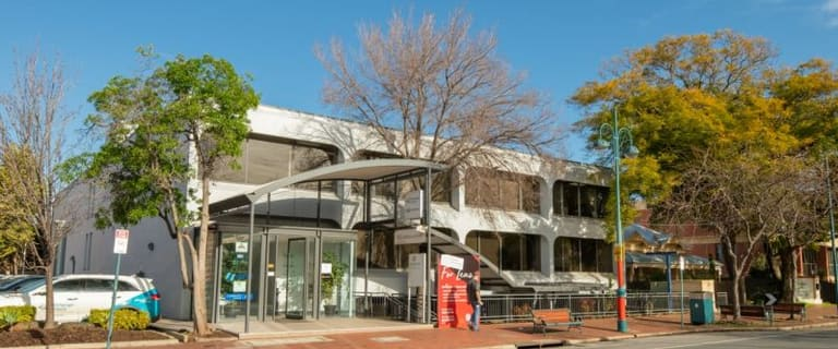 Other commercial property for sale at 183 Melbourne Street North Adelaide SA 5006