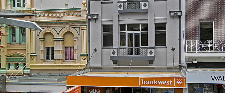 Shop & Retail commercial property for sale at 121-123 Queen Street Mall Brisbane City QLD 4000