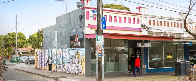 Shop & Retail commercial property for sale at 344 Bay Street Brighton VIC 3186