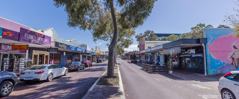 Shop & Retail commercial property for sale at Unit 10/663 Newcastle Street Leederville WA 6007