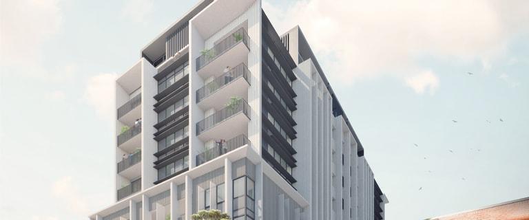 Development / Land commercial property for sale at 7-11 Derby Street Kogarah NSW 2217