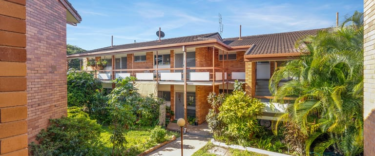 Other commercial property for sale at 90-94 Primrose Street Belgian Gardens QLD 4810