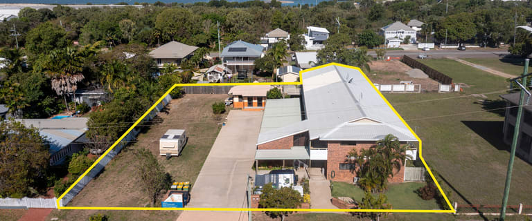Other commercial property for sale at 43-45 Nelson Street South Townsville QLD 4810