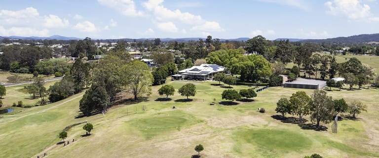 Development / Land commercial property for sale at 9 Power Road Gympie QLD 4570