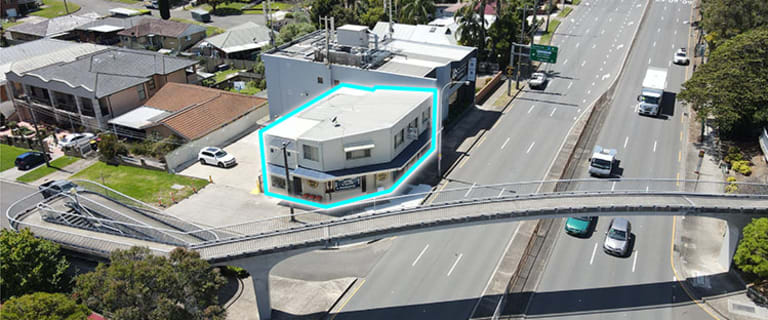 Shop & Retail commercial property for sale at 60a Henry Lawson Drive Peakhurst NSW 2210