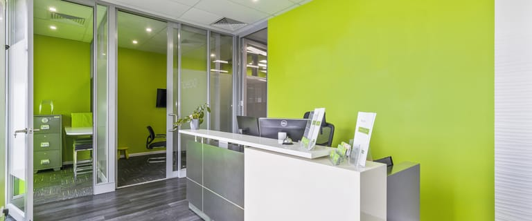 Offices commercial property for sale at 4/74 Delamere Avenue Currambine WA 6028