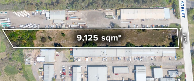 Development / Land commercial property for sale at 48-50 Mileham St Windsor NSW 2756